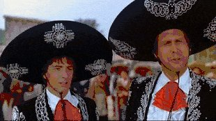 Mexican's reaction after they learned of Netherland's late comeback win.